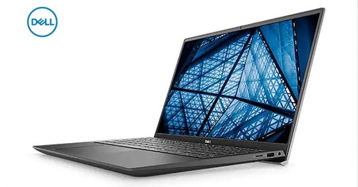 Dell Vostro 7500 Price in Nepal specs features where to buy business laptop