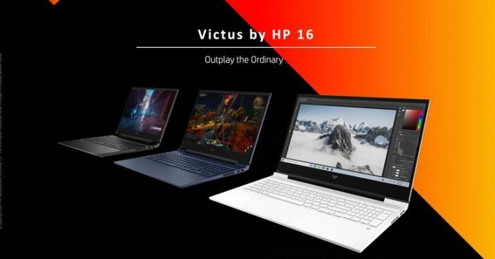 HP Victus 16 Price in Nepal Features Specs Full Specifications Availability Where to buy