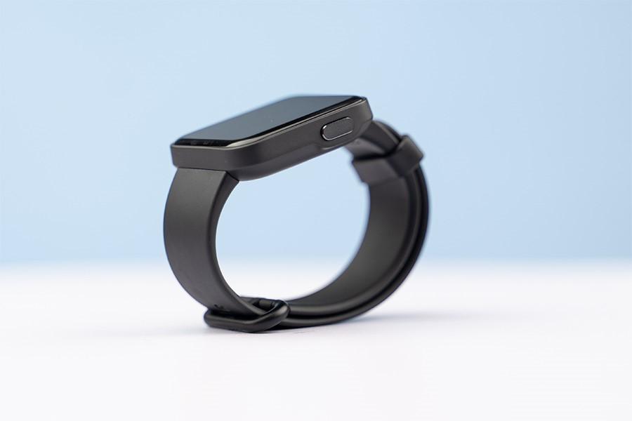 Mi Watch Lite - Design 2
