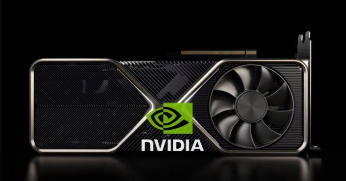 NVIDIA GeForce RTX 3080 Ti 3070 Ti Rumors Launch