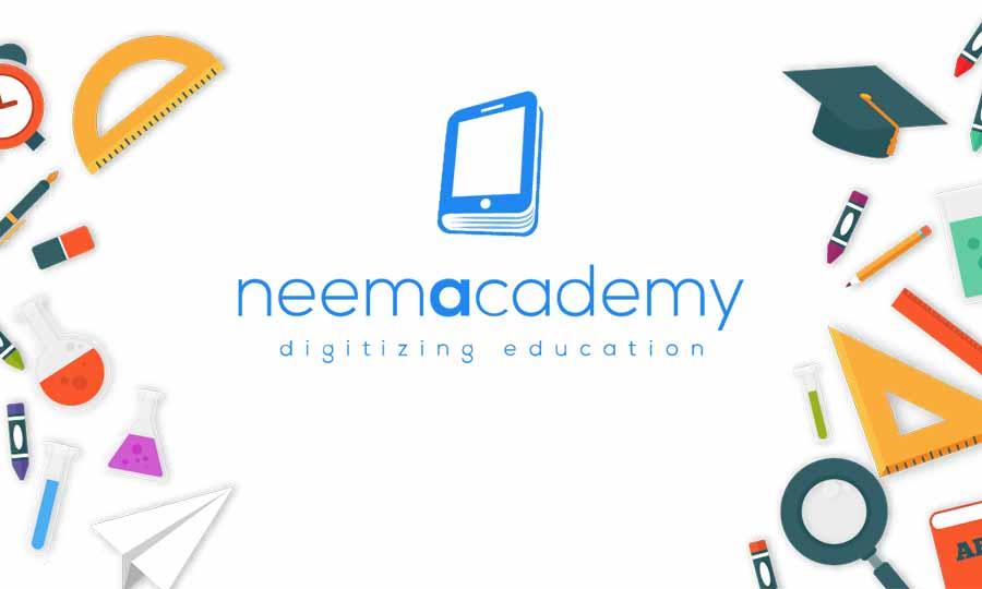 Neema Academy