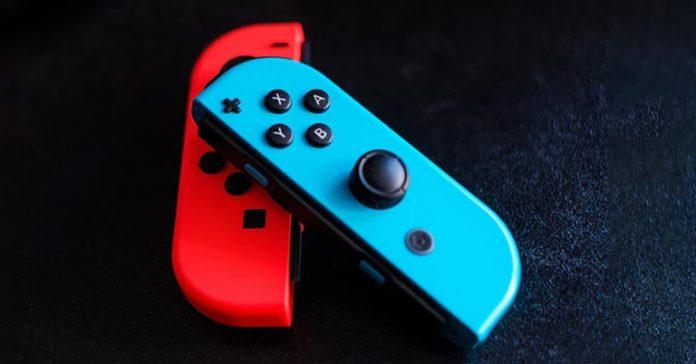 Nintendo Switch Pro Rumors