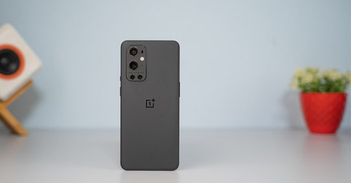 OnePlus 9 Pro Long-Term Review