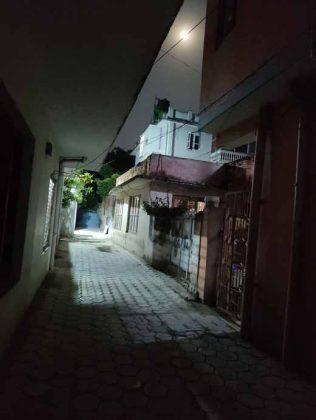 OnePlus 9 Pro - vs - Nighttime 3
