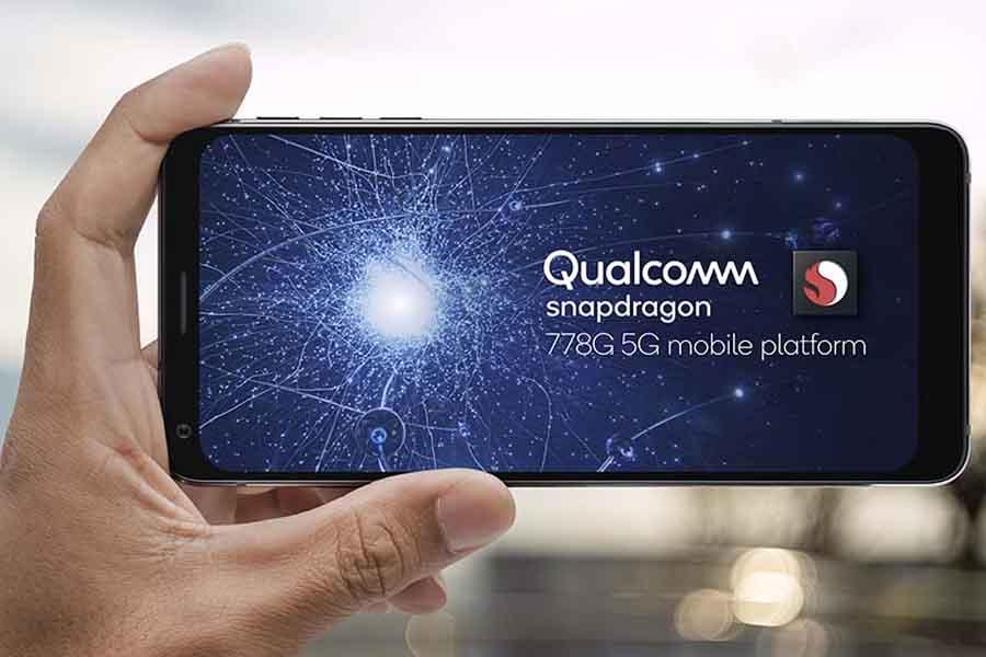 Qualcomm Snapdragon 778G Performance