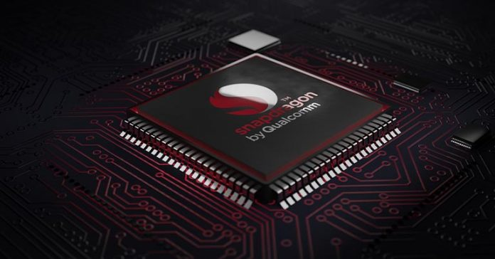 Qualcomm chipsets msm flaw modem android phones 30%