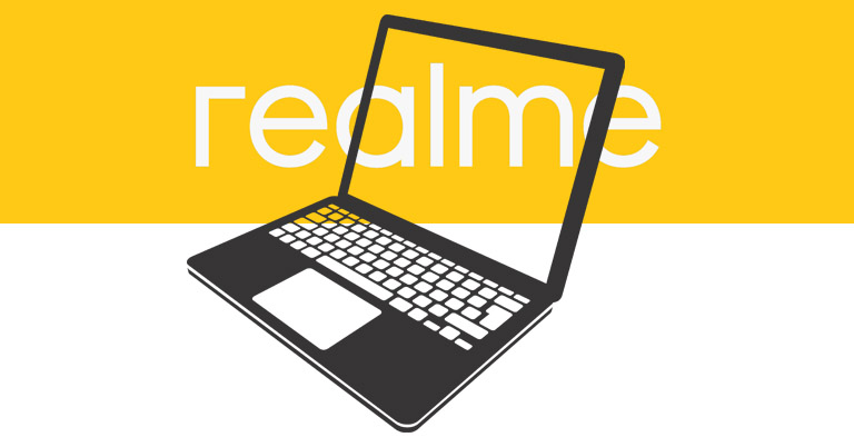 Realme Laptop Rumors Launch Leaks Specifications Features Availability