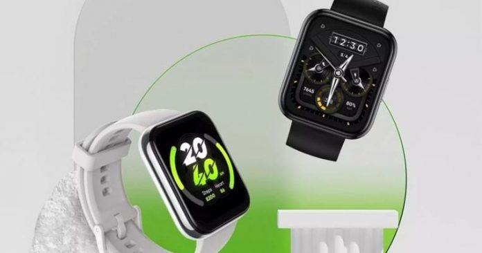 Realme Watch 2 Pro Price in Nepal