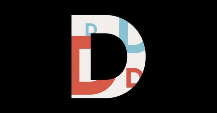 Realme sub-brand D