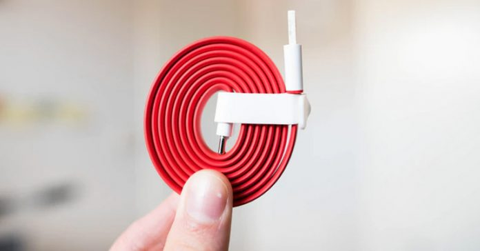USB-C gets 240W charging USB Type-C C