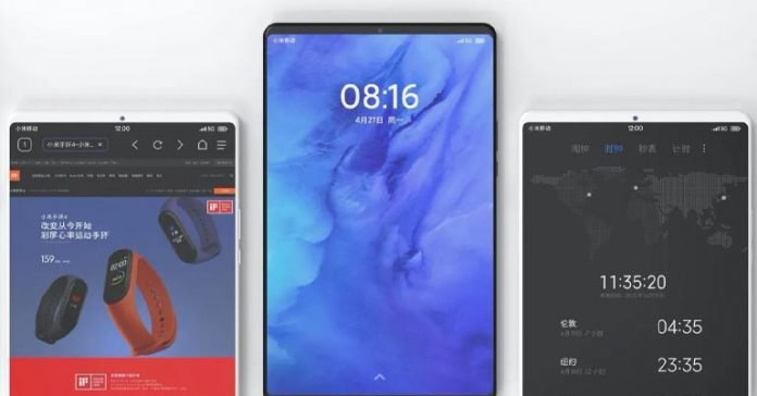 Xiaomi Mi Pad 5 Lineup rumors Tablets Specifications Leaks Features Availability