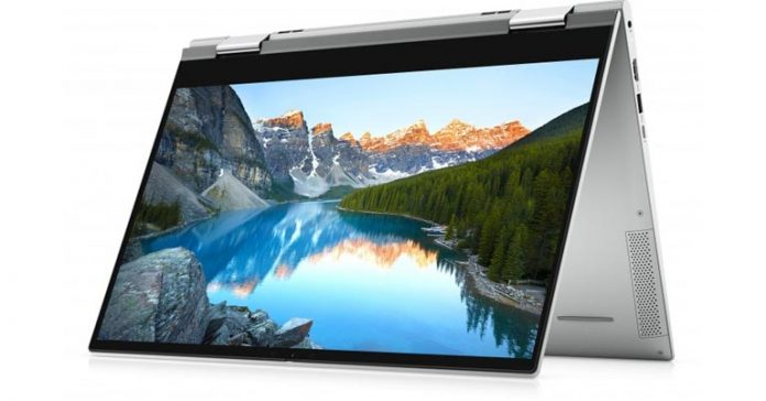 Dell Inspiron 7506 Price in Nepal Specs Features Availability Where to buy