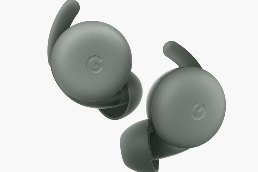 Pixel Buds A-Series launched as Google's most affordable TWS earbuds