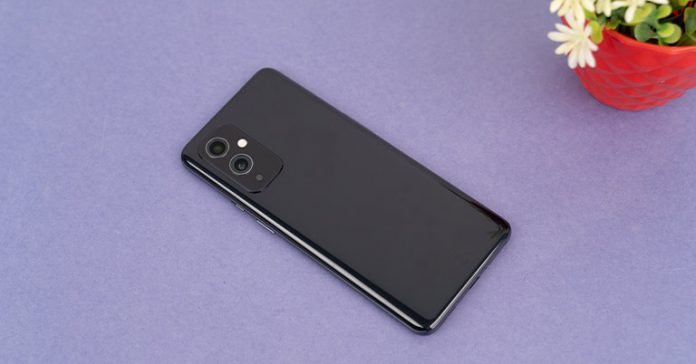 OnePlus 9 Long-Term Review