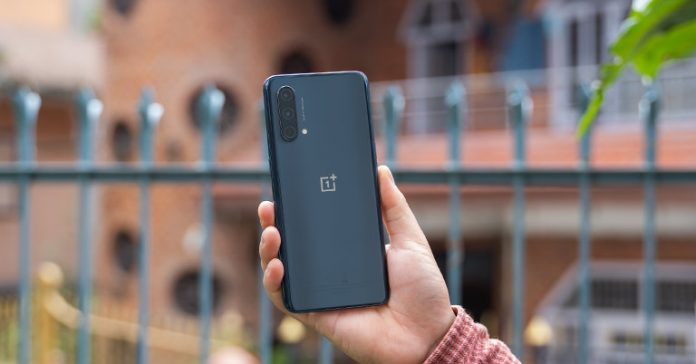 OnePlus Nord CE 5G Price in Nepal Specs Features Availability Where to buy Full Specs 2021
