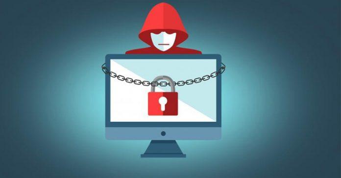 RockYou2021 largest data breach 8.2 84 billion passwords 100GB TXT file