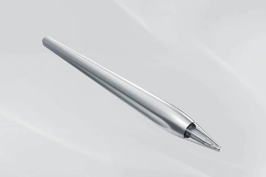 Second generation M Pencil