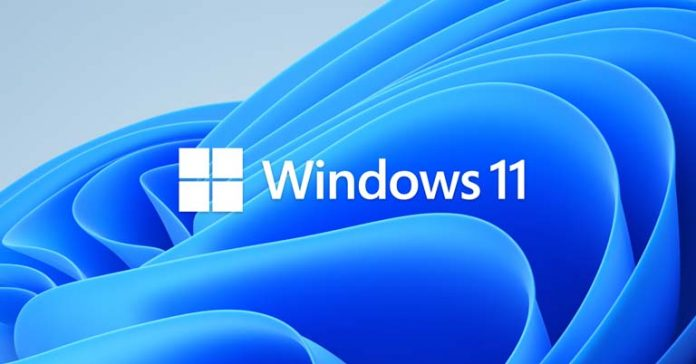 Windows 11 unveiled features system requirements rollout