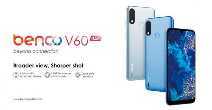 benco V60 price in Nepal specifications features availability launch