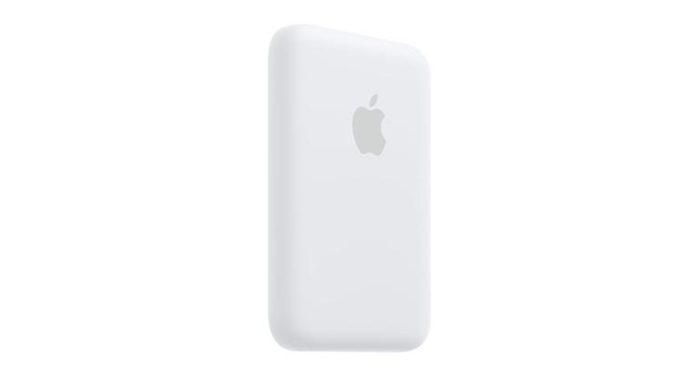 Apple MagSafe Battery Pack Design