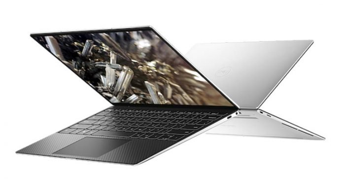 Dell XPS 13 9310 Price in Nepal Specifications Features Availability