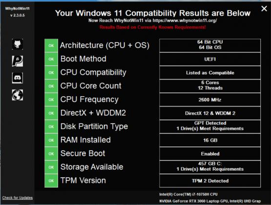 Windows 11 Verification 1