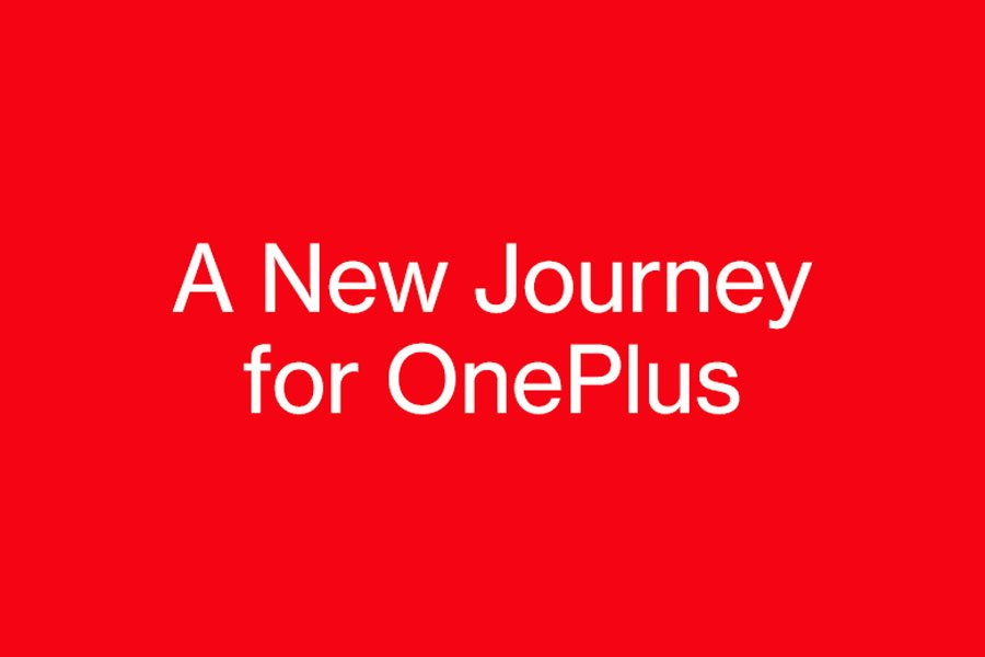 OnePlus merger with Oppo