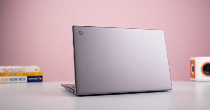 Alldocube GT Book Review Best Budget Laptop