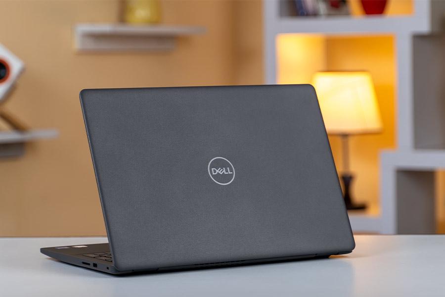 Dell Inspiron 15 3501 Design