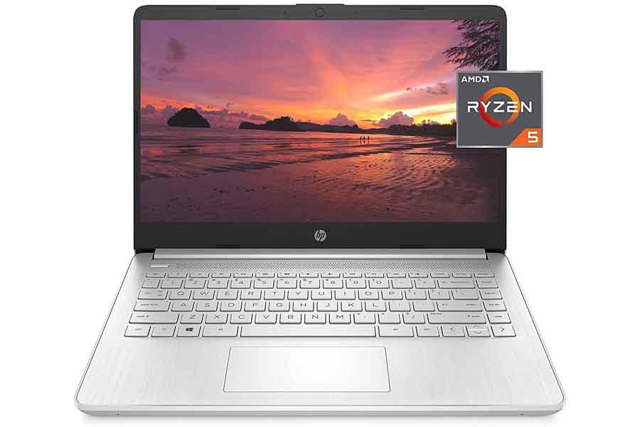 HP 14 best budget ultrabooks in nepal