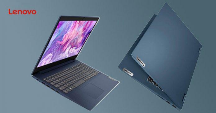 Lenovo IdeaPad 3 15 2021 Price Nepal
