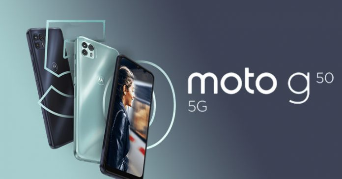 Motorola Moto G50 5G Price in Nepal Features Specs full Specifications launch availability