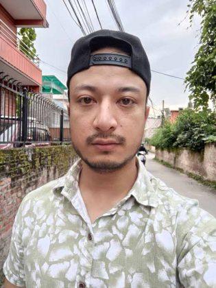 OnePlus Nord 2 - vs - Selfie 2