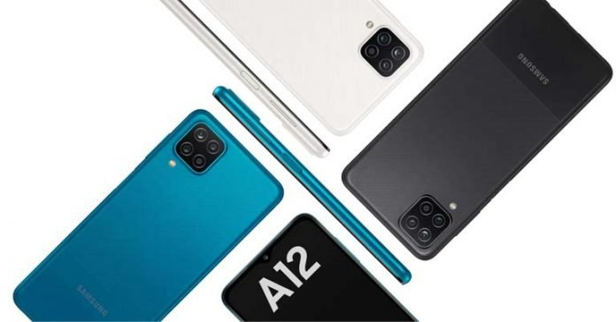 Samsung Galaxy A12 Exynos Edition Price in Nepal Specs Features Availability Launch where to buy