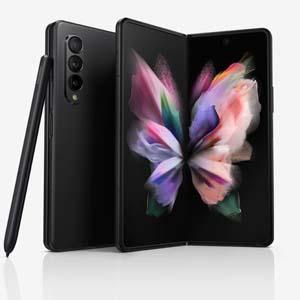 Samsung Galaxy Fold 3 5G
