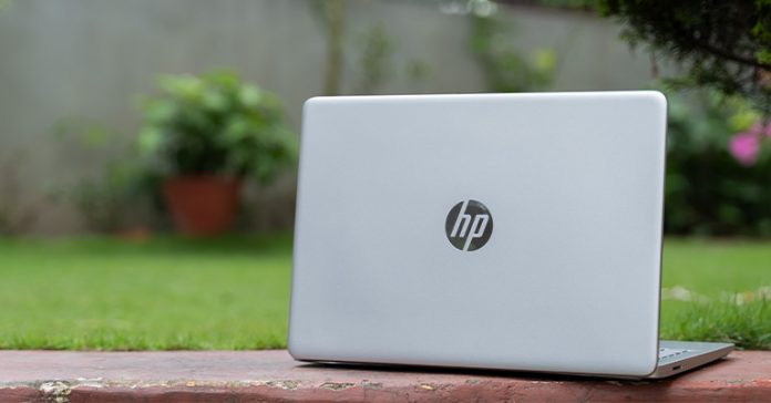 HP 14 fq-1021nr Review Price Nepal Availability