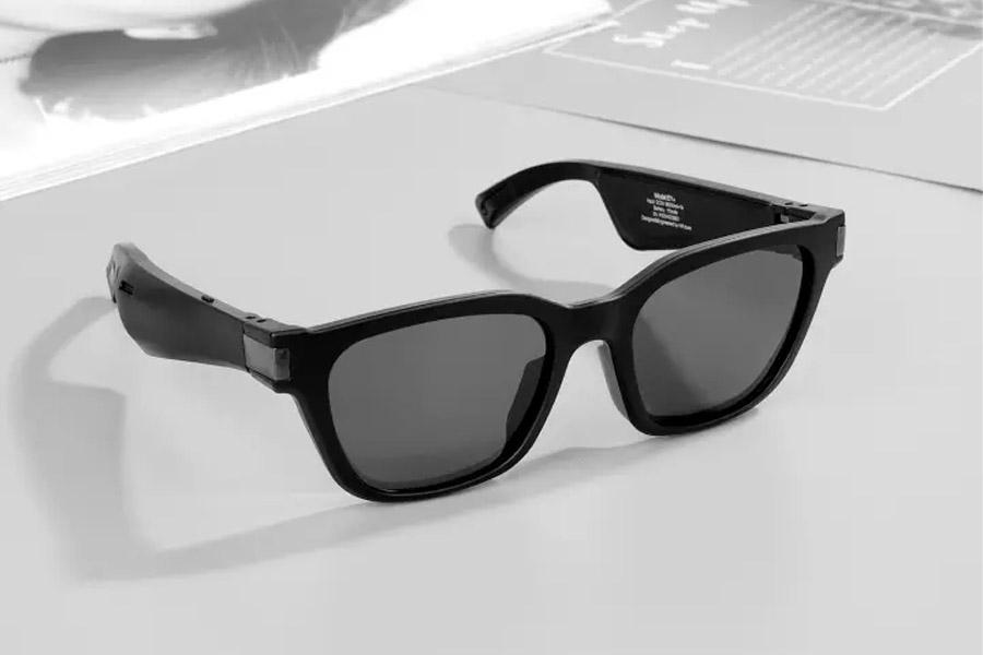 HiFuture EY+ Design