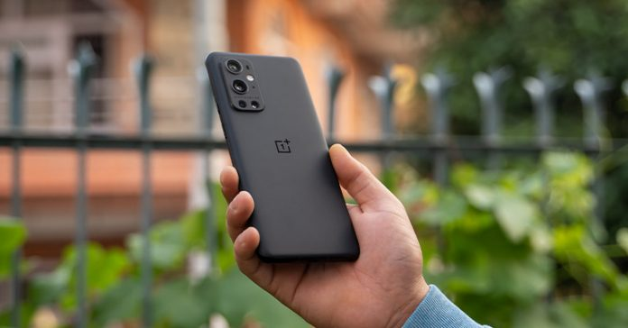 OnePlus 9 Pro Price in Nepal Specifications Features Availability