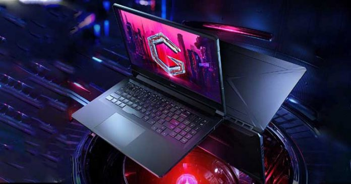 Redmi G 2021 Price Nepal Specs Features Availability Launch gaming laptop