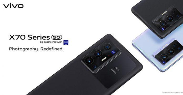 Vivo X70 Pro Plus Price Nepal Pro+ Specs Features Availability Launch